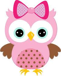 desert owl coloring page free desert owl cliparts download free clip art free clip art on