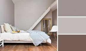 modele de peinture pour chambre adulte exemple peinture chambre mansardee exciting chambre intérieur