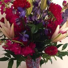 fort worth florist tcu florist 60 photos 13 reviews florists 3131 south