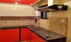 kitchen interior design top modular kitchen cabinets best decorations services kolkata