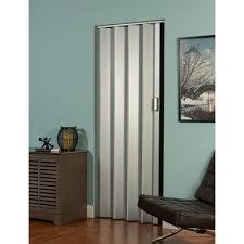 interesting accordion doors home depot folding interior new