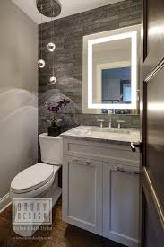 powder room remodel by tmark86oct 20 2015 finished bathroom