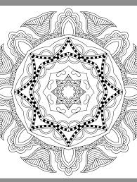 cool coloring page the 25 best cool coloring pages ideas on pinterest