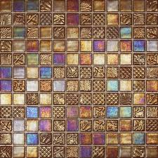 Bathroom Mosaic Tiles Ideas by Best 25 Mosaic Tiles For Sale Ideas On Pinterest Cheap Mosaic