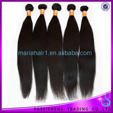 hairhouse warehouse hair extensions wholesale price hair hairhouse warehouse hair extension buy