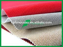 tissu ameublement canap tissu pour canape recouvrir tissus chaise de cuisine d ameublement