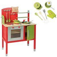 janod maxi cuisine chic la maxi cuisine janod marchande et cuisine pour enfant pas cher