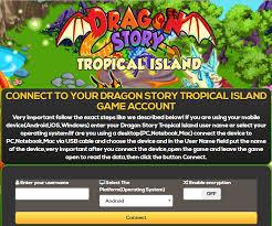 home design story hack tool no survey dragon story hack online generator no survey no password