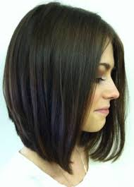5 year olds bob hair 13 best hair images on pinterest 5 year olds 5 years and