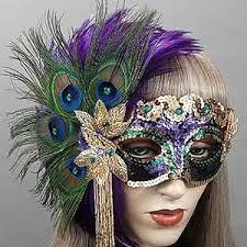 masks for mardi gras mardi gras masks renaissance handmade masquerade masks