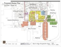 floor plan loan usda loan process expected to delay river u0027s edge expansion plan