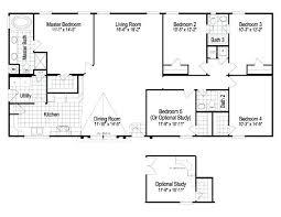 modular home plans florida duplex series durango homes built by cavco modular home floor