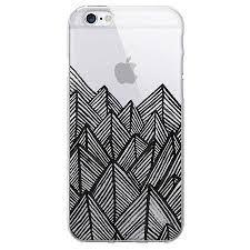 target att iphone 6s black friday 149 best cases images on pinterest target iphone s and apple iphone