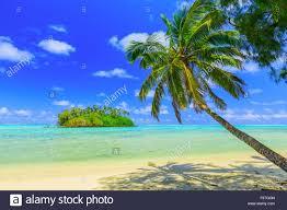 rarotonga beach stock photos u0026 rarotonga beach stock images alamy