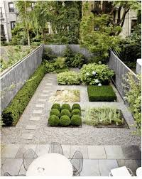amazing small garden landscape landscape gardening ideas for small