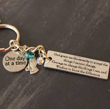 serenity prayer gifts 20 best serenity prayer gifts images on serenity