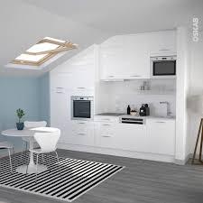 plan de travail cuisine blanc brillant plan de travail blanc brillant plan de travail blanc brillant pur