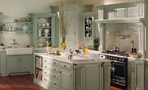 cabinet colors for small kitchens hbe kitchen