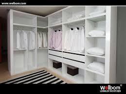 White Lacquer Kitchen Cabinets White Lacquer Mdf Kitchen Cabinet Buy Kitchen Cabinet Mdf