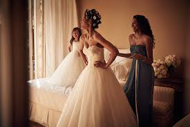 wedding dress shopping wedding dress shopping tips advice david s bridal