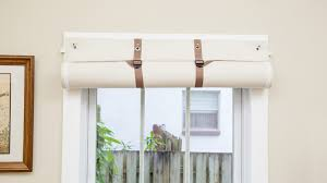 Battery Operated Window Blinds Sound Absorbing Window Blinds Soundproofing Windows Buy High