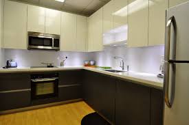 Office Kitchen Designs How To Design An Office Kitchen A Study