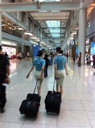 file sk korean seoul incheon international airport icn interior