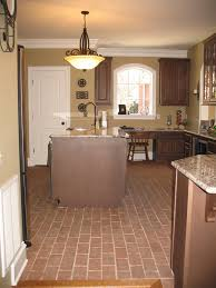 kitchen floor tiles advice unique hardscape design arranging