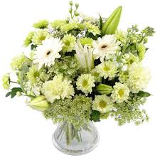 Next Day Flower Delivery Same Day Flower Delivery In The Uk Clare Florist Blog