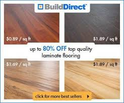 calculate wood flooring on floor pertaining to 1000 ideas about