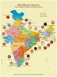 Map Fabric Authentic Handwoven Bleeding Madras Cotton Plaid Fabric Styleforum