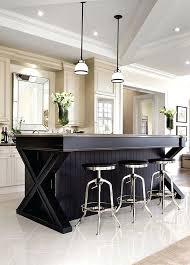 white kitchen island with black granite top black kitchen island on black kitchen island carts with stools