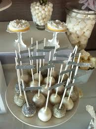 25th anniversary party ideas silver wedding anniversary decorations home design hay us