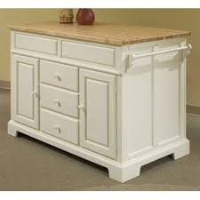 Unfinished Kitchen Island by Ceramic Tile Countertops Paula Deen Kitchen Island Lighting