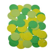 Garland by Circle Garland Green Mix 10ft