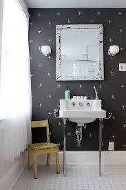 Bathroom Ideas Paint Best 25 Painted Bathrooms Ideas On Pinterest Painting Bathroom