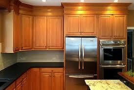 mainline kitchen upgrade im contracting