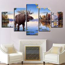 online get cheap moose decorations aliexpress com alibaba group