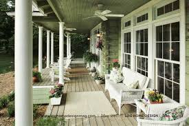 interior paint colors for log homes the best inspiration for