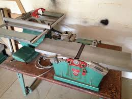 Woodworking Machinery Manufacturers In Ahmedabad by Used Kity Woodworking Machinery Best Woodworking Projects