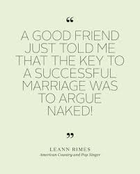 wedding quotes key bridal shower quotes to set the mood for the pre wedding bash a
