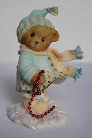 285 best cherished teddies images on teddy bears