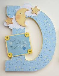 baby letters room with letters baby nursery room