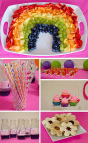 my pony birthday party ideas luxury my pony birthday party creative maxx ideas