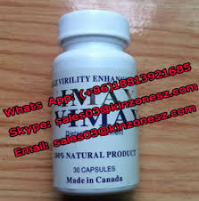 wholesale vimax pills vimax pills manufacturers suppliers ec21