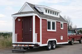 modern tiny house top inside of tiny houses with modern tiny house inside inside
