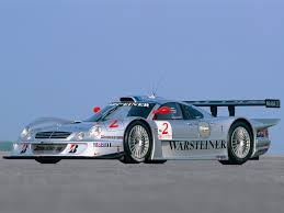 mercedes racing car 1998 mercedes clk gtr amg lm mercedes