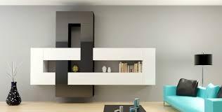 Wohnzimmerschrank Neu Wohnwand U2013 Mobel Sash Design