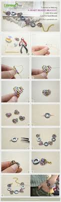 make beaded bracelet wire images Chart gives sizes of bracelets and necklace for different ages jpg