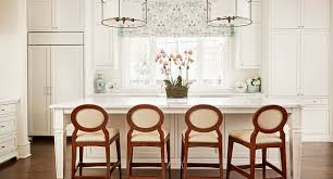 interior design for kitchen and dining woodbridge